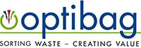 Optibag Logo